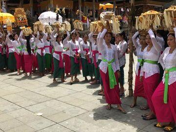 日本・インドネシア教育文化交流協会