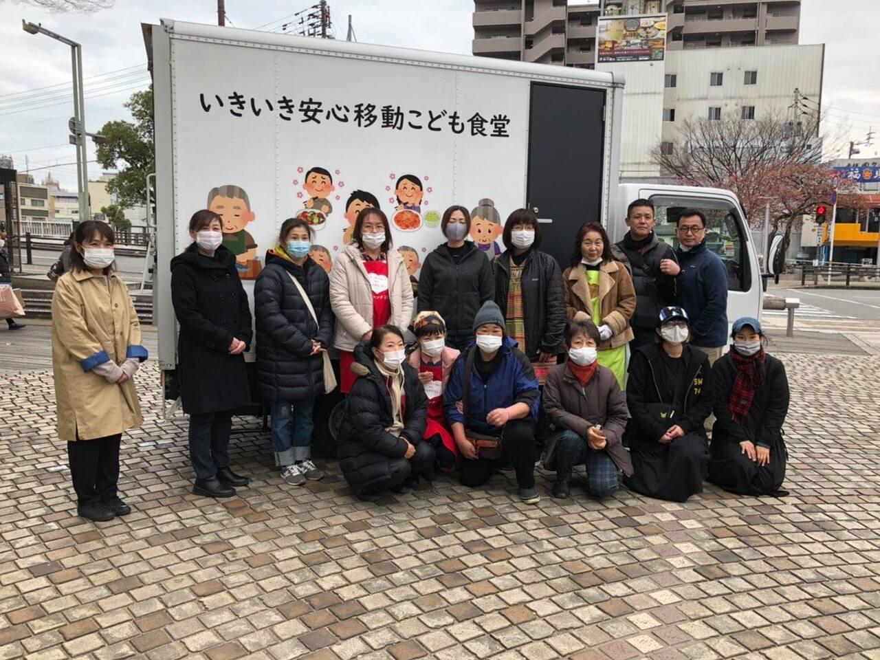 foodbank_tokushima_03