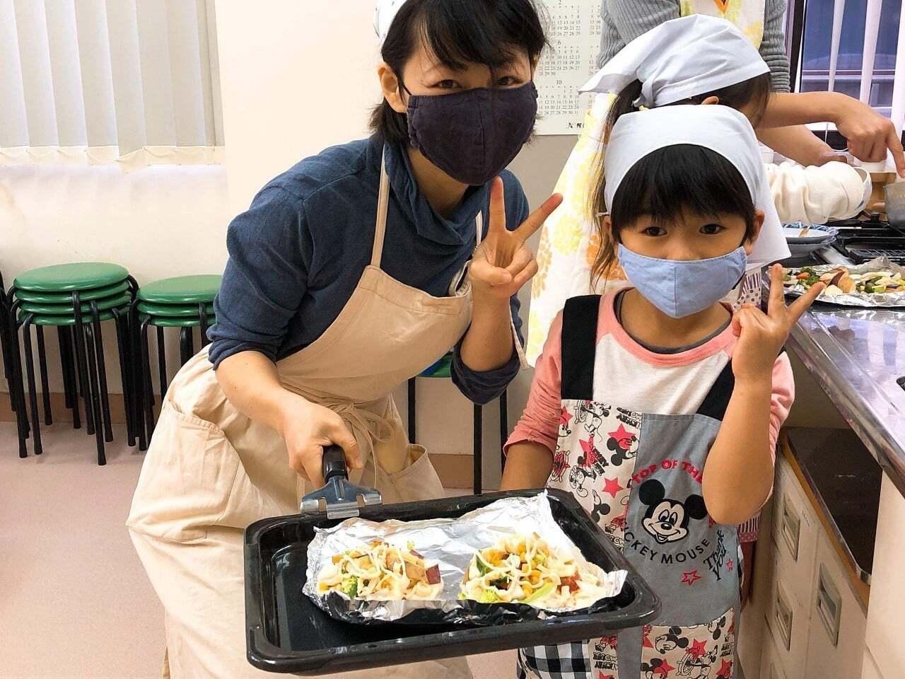 foodbank_tokushima_04